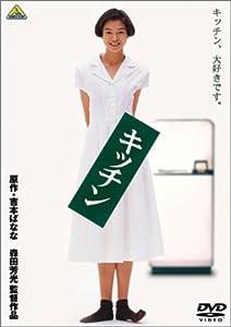 浦江アキコの画像 p1_7