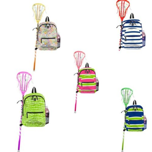 cheap scout big draw lacrosse backpackscout discount