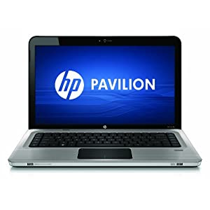 Save $125 on HP Laptops(HP Pavilion Notebook PC)