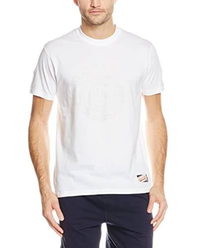 Russell Athletic Camiseta Manga Corta