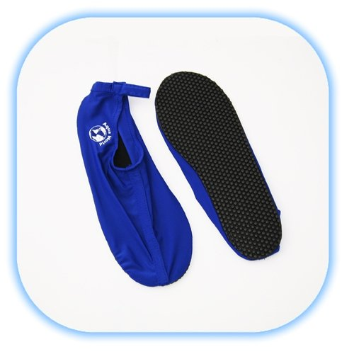 Pool/Spa/Shower Water Shoe - X-Large (XL)