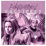 Pandora (Gallifrey)
