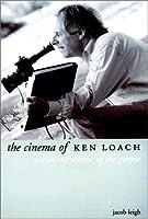 The Cinema of Ken Loach