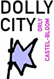 Dolly City (Hebrew Literature Series)