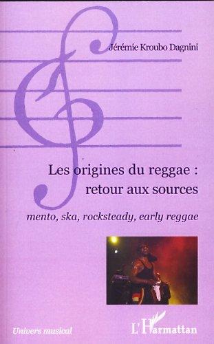 les-origines-du-reggae-retour-aux-sources-mento-ska-rocksteady-early-reggae