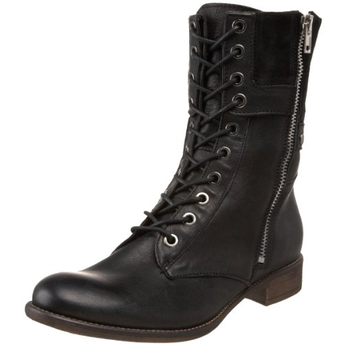 Boutique 9 Women's Rivit Ankle Boot
