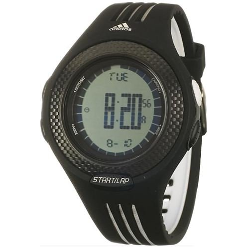 Adidas Men's Response Watch ADP3054