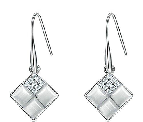 daesar-gold-plated-earrings-womens-square-cubic-zirconia-earringsquare-earring-white-gold-07x39cm