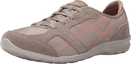 Skechers Sport Women S Dreamchaser Ante Up Walking Shoe Size