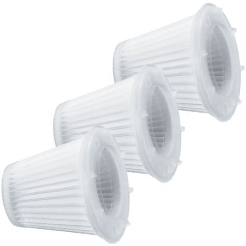 black-decker-vf100-dustbuster-replacement-filters-4-pack