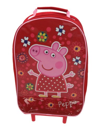 peppa-pig-tropical-paradise-wheeled-bag