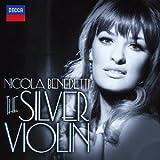Silver Violin