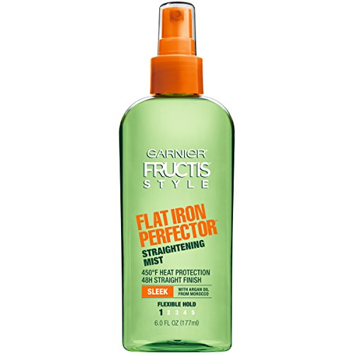garnier-fructis-style-flat-iron-perfector-straightening-mist-all-hair-types-6-oz-packaging-may-vary