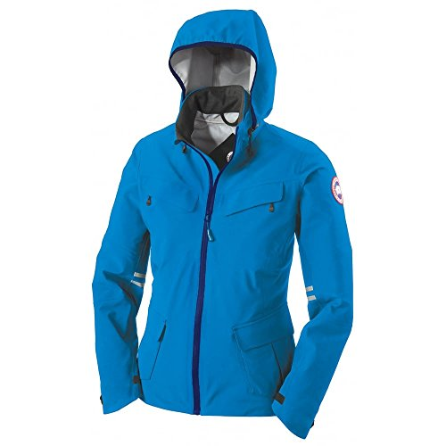canada-goose-moraine-shell-ladies-jacket-altitude-zpacific-m