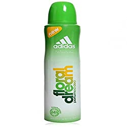 adidas Female Deo Florel Dream, 150ml