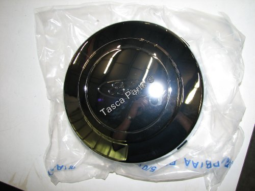 OEM Wheel Hub Center Cap for Ford F250 F350 Super Duty (Ford)