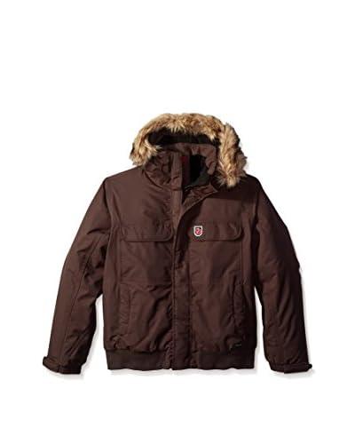 fjällräven cantwell jacket