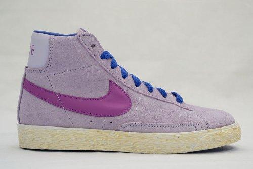 Scarpe Nike Blazer