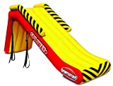 SPORTSSTUFF 58-1350 Spillway Inflatable Pontoon Slide