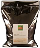Bubble Boba Tea Taro Powder Mix, 4 lbs (1.81kg) BAG