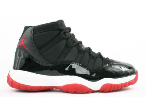 2013 03 Cheap Jordans Free Shipping Air 11 Xi Bred 11 Cheap