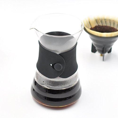Hario-VDD-02B-V60-Drip-Decanter