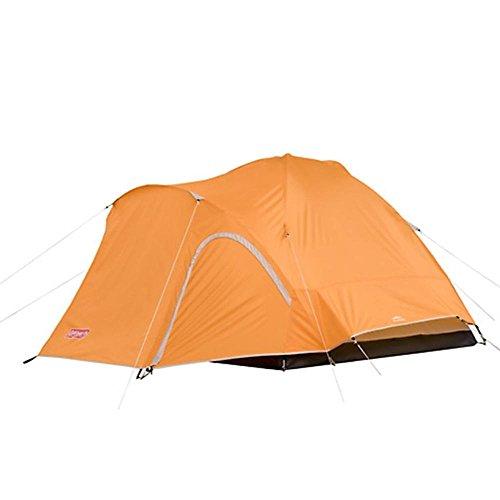 Coleman-Hooligan-3-Tent