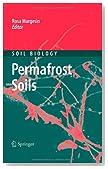 Permafrost Soils (Soil Biology)
