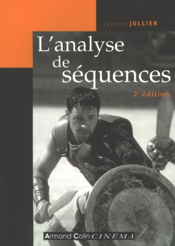 L'analyse des séquences (French edition)