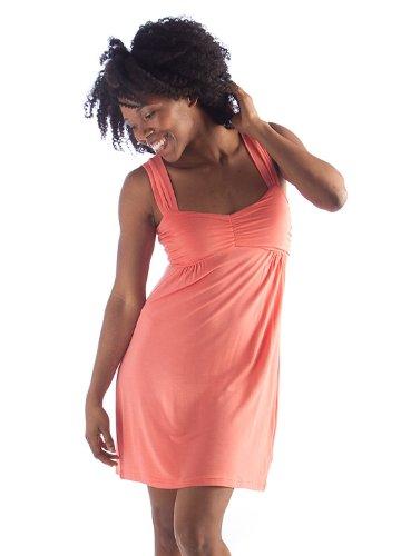 yala-medium-peach-cleo-gown