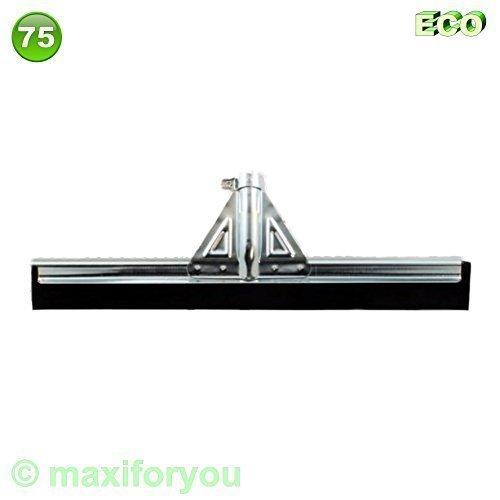 metal-limpiador-de-piso-eco-extractor-escobilla-goma-limpiador-en-3-longitudes-99500100-75-cm
