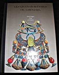 Sous le signe d'Isis et d'Osiris