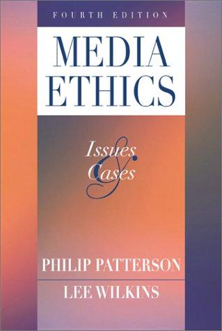 ethics book pdf download