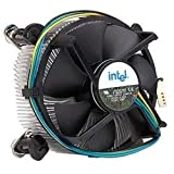 Intel純正 LGA775 CPUクーラー CPUファン「D34223-001」
