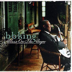 B.B. King - The Best Of B.b. King: 20th Century Masters - The Christmas Collection - Zortam Music