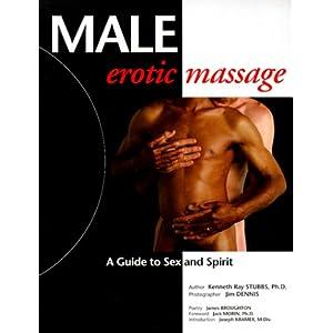 Sex guide