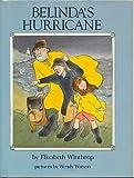 Belinda's Hurricane