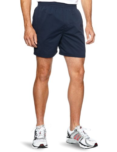 ZOGGS Penrith Men's Shorts - Navy, XXX Large