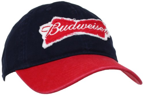 budweiser-mens-adjustable-twill-hat-navy-one-size