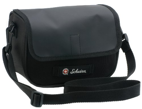 Buy Discount Schwinn Bicycle Handlebar Bag (Small)