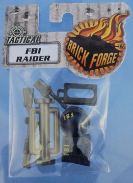 Brickforge-FBI-Raider-Accessories-minifig-not-included