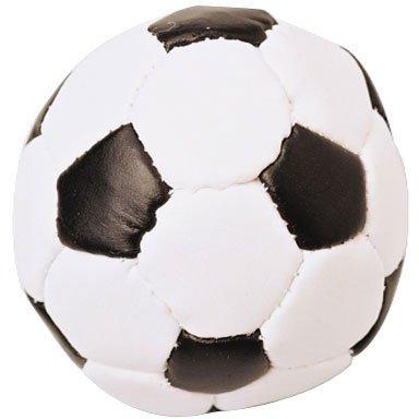 Soccer Ball Kickballs