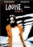 echange, troc Louise (take 2)