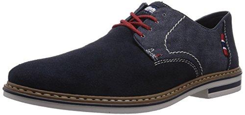 chaussures confortables pour la ville et le travail. Black Bedroom Furniture Sets. Home Design Ideas