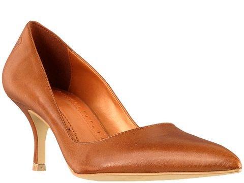 Bronx Vivian - Buy Bronx Vivian - Purchase Bronx Vivian (Bronx, Apparel, Departments, Shoes, Women's Shoes, Pumps)