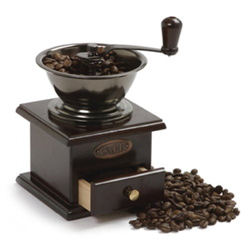 Norpro Coffee Grinder 1