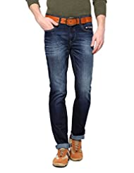 SF Jeans By Pantaloons Men's Jeans