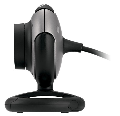 Microsoft LifeCam VX-3000 (68A-00001)