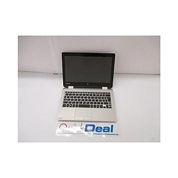 Sat L10W-B-101/C-N28402GB+2GB 500G11P6W8