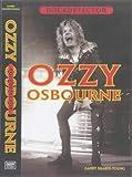 Rockdetector: Ozzy Osbourne